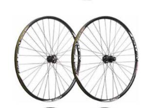 "Couple Circles Cycling Mountain Bike Byte Garten 27,5 "" MTB Aluminum Steel"