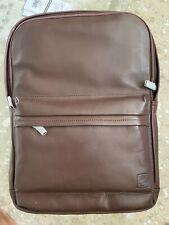 Knomo Barbican Bag Organiser 1.57 liters,Black 35 cm