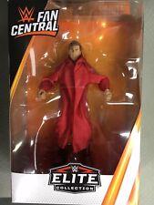 WWE Mattel Daniel Bryan Fan Central Exclusive Elite Series Figure