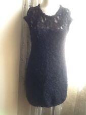 Vestido. Adolfo Dominguez Talla M