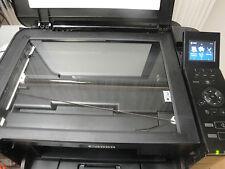 Geprüfter MG5150 Multidrucker+Kopiere+Scanner ein Gerät! Kostenlose Lieferung!