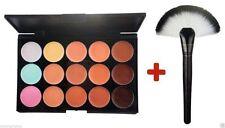 All Skin Types Unbranded Concealer Make-Up