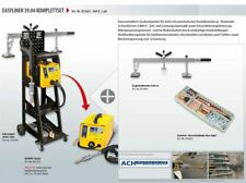 GYS EASYLINER GYSPOT 3904 Ausbeulspotter Spotter 400V im Set D53601