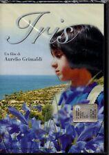 IRIS - DVD (NUOVO SIGILLATO)