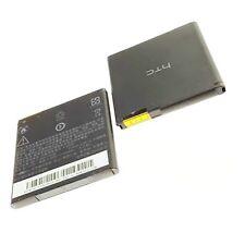 Batterie d'origine HTC BL11100 BA-S800 Pile Pour HTC Desire X (T328e)