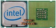 CPU Prozessor Intel Pentium Dual Core E5400 SLGTK 2x 2.7GHz FSB800 2M EM64T*c261