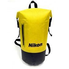 Nikon Waterproof Bag for AW110/120/130 Digital Cameras