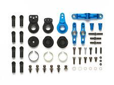 Tamiya Tt-02 Steering Upgrade Set # 54752