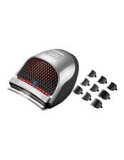 NEW Remington HC4250 Rapid Cut Hair Clipper