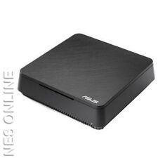 ASUS 4GB Desktop & All-In-One PCs