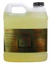 33 oz 100% PURE ORGANIC UNREFINED COLD PRESSED RAW SWEET ALMOND OIL