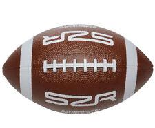 Slazenger American Football Ball Inflate 8-9 Lbs