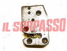Lock Right Door Rover Mini Minor - Cooper Original