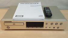 Marantz CD5400 CD Player (ash42876)