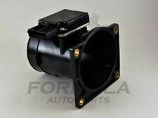 Mass Air Flow Sensor Formula Auto Parts MAF108