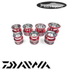 Daiwa Ninja LT Ersatzspule - 1000 / 2000 / 2500 / 3000 / 4000 / 5000 / 6000 NEU