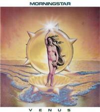 Morningstar - Venus - Collector's Edition (NEW CD)