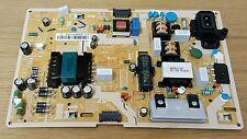 "SAMSUNG POWER SUPPLY FOR 49"" LED TV UE49K5600AK / BN44-00872A / L55E1_KDY"