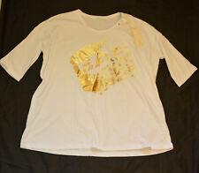 Gas T-Shirt XL 46 48 2XL NEU
