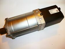 BMW X3 E83 F25 320D Power Steering Motor OEM NEW 2010-2016 5WK66000A