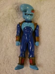 Baby Dragon Ball GT 1996 Bandai Action Figure