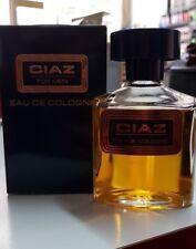 Ciaz For Men Eau de Cologne 60ml