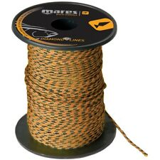Mares Spear Fishing Line