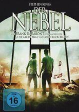 Stephen King's DER NEBEL (Thomas Jane, Marcia Gay Harden)