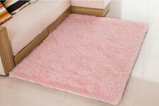 Warm Hot 80*120cm Living Room Floor Mat Cover Carpets Floor Rug Soft Area Rug