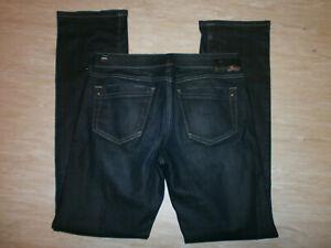 Diesel Jeans Hose Damen  Größe/Size W30 W32  Model: Ronhoir