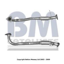 APS70382 EXHAUST FRONT PIPE  FOR ROVER 800 2.0 1994-1996