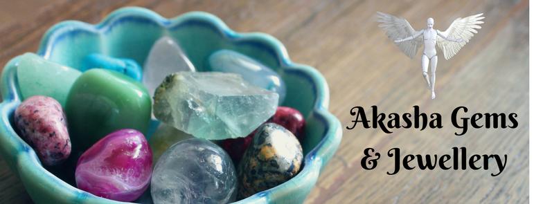 Akasha Gems & Jewellery