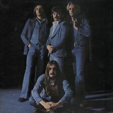Status Quo Blue For You - EX vinyl LP album record UK 9102006 VERTIGO 1976