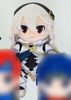 San-ei Boeki Fire Emblem if Kamui (F) Plush S