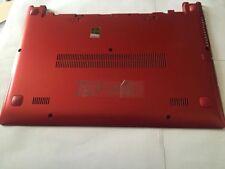 Carcasa inferior Lenovo para portátiles