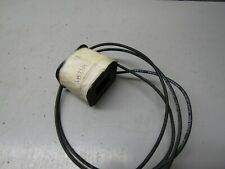 GE 6275081G29 Coil
