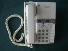 DESK  TELEPHONE  Home Office Old Fashioned