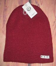 42a75251b Neff Men's Beanie Hats for sale | eBay