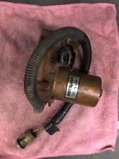 06-09 Honda TRX 500 FE, FPE Electric Shift Motor