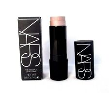 Nars The Multiple ~ Copacabana ~ 0.5  oz ~ BNIB