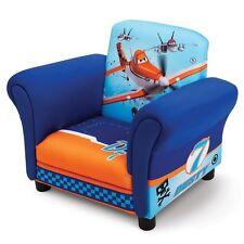 Sofas und Sessel für Kinder mit TV und Stars Motiv