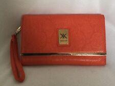 Large KARDASHIAN KOLLECTION  Travel Wallet/Wristlet/Clutch Bag / Handbag