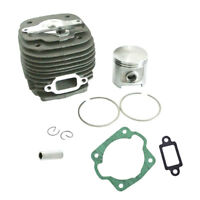 58mm Cylinder Head Piston Kit For Stihl 070 090 Chainsaw REP 1106-020-1202