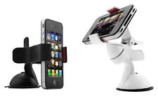 Car Mounts/Holders for Universal Mobile Phone & PDA