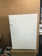 mobile home electric furnace