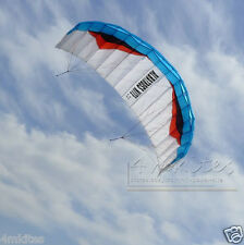Pro power traction trainer kite /kiteboarding /kitesurfing trainer kites/RTF