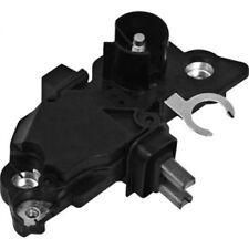 Regler für Bosch Lichtmaschine Fiat Brava Bravo 1.2 16V 80 Punto 1.8 130 HGT