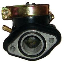 Atv Quad 150cc Carburetor Intake Manifold ETON CXL RXL YXL 150 YUKON VIPER Parts