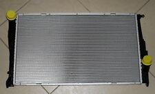 Radiatore BMW Serie 1 E87 Dal '04 -> NUOVO !!!!