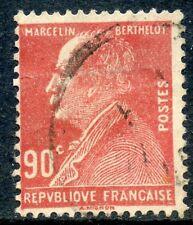 STAMP / TIMBRE FRANCE OBLITERE N° 243 MARCELIN BERTHELOT